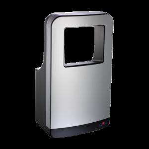 10-20200-2 ASI JD MacDonald Triumph Hand Dryer Grey