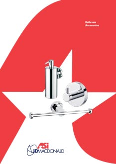 Bathroom Accessories Brochure