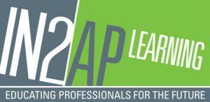 IN2AP Logo